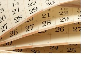 bigstock_calendar_54869811