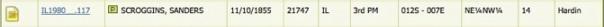 2014-03-31 02.44.48 pm