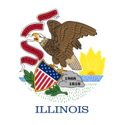 778px-Flag_of_Illinois