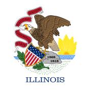778px-Flag_of_Illinois
