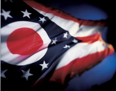 Ohio.flag-thumb-600x473-130921