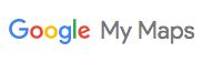 GoogleMyMaps-logo