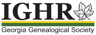 ighr_logo