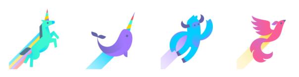 gamification-asana-unicorn