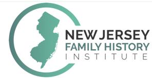 njfhi-logo