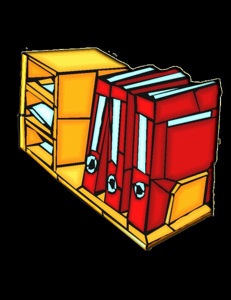 books-948411_1280