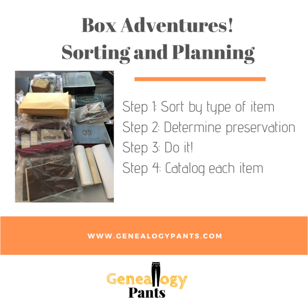 Box Adventures_ Sorting and Planning