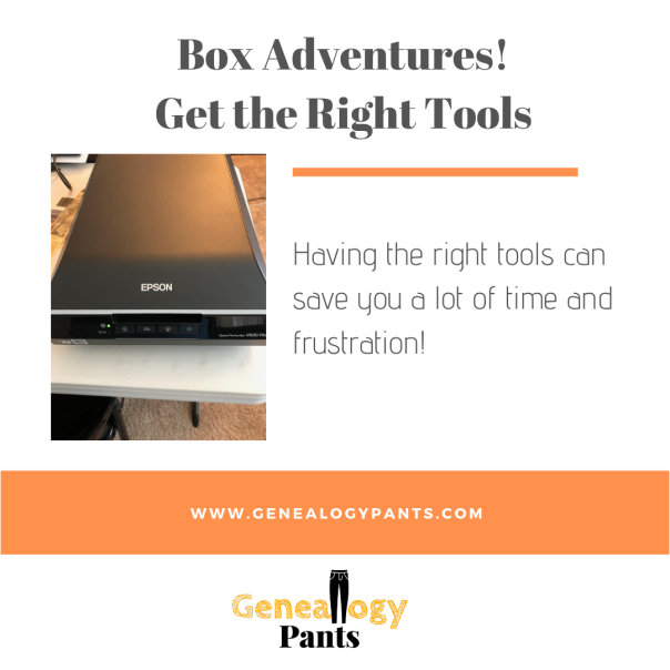 Copy of Box Adventures_ Sorting and Planning