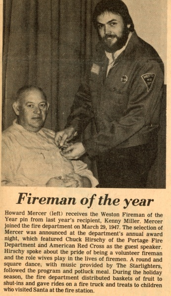 Miller_Kenny_NP-Fireman of the Year
