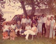 Miller_Family-1