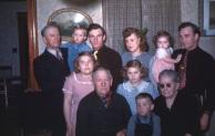 Miller_Family-2
