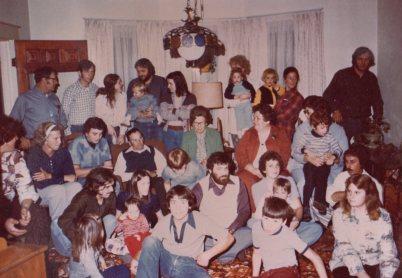 Miller_Family-abt 1975